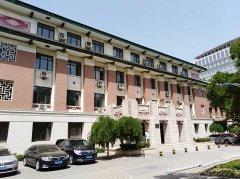 北京建筑大学去除COD实验